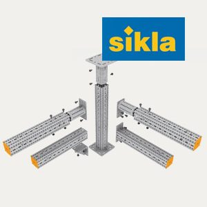 Sikla