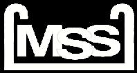 MSS Ltd.